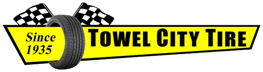 Towel City Tire