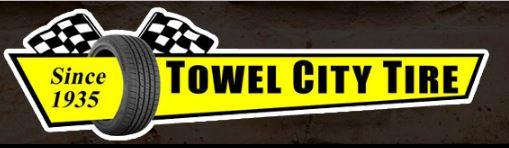 Explore Auto & Fleet Service Online with Towel City Tire