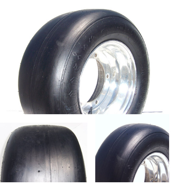 Tires For Antique Cars, This Tire Is Offered On A Hoosier Casing With Either 89a Or 77a Rubber Compound The Casing Size Is  X 15 And The Overall Tread Width Measures 11, Tires For Antique Cars