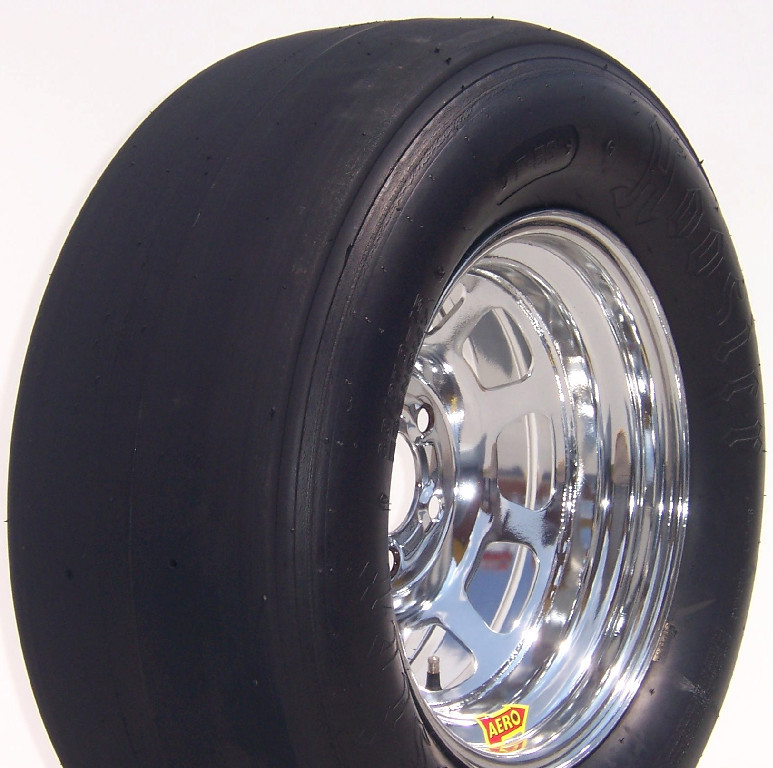 Tires For Antique Cars, Our 8 Slick Is Widely Used For Many Different Racing Classes Such As Street Stock Hobby Stock Modifieds Trucks And Chargers Just To Name A Few, Tires For Antique Cars