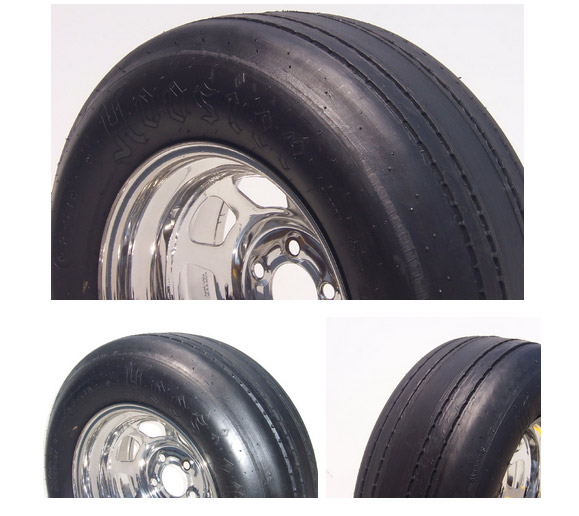 Tires For Antique Cars, 8 Trac Master, Tires For Antique Cars