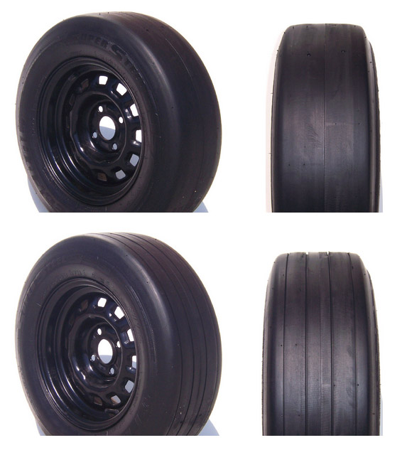 What Size Tires Can I Put On My Car, Our Mini Stock And Legend Series Tires Are Offered In  On Federal Super Steel 595 Legend Casings These Tires Are Available In Both A Full, What Size Tires Can I Put On My Car