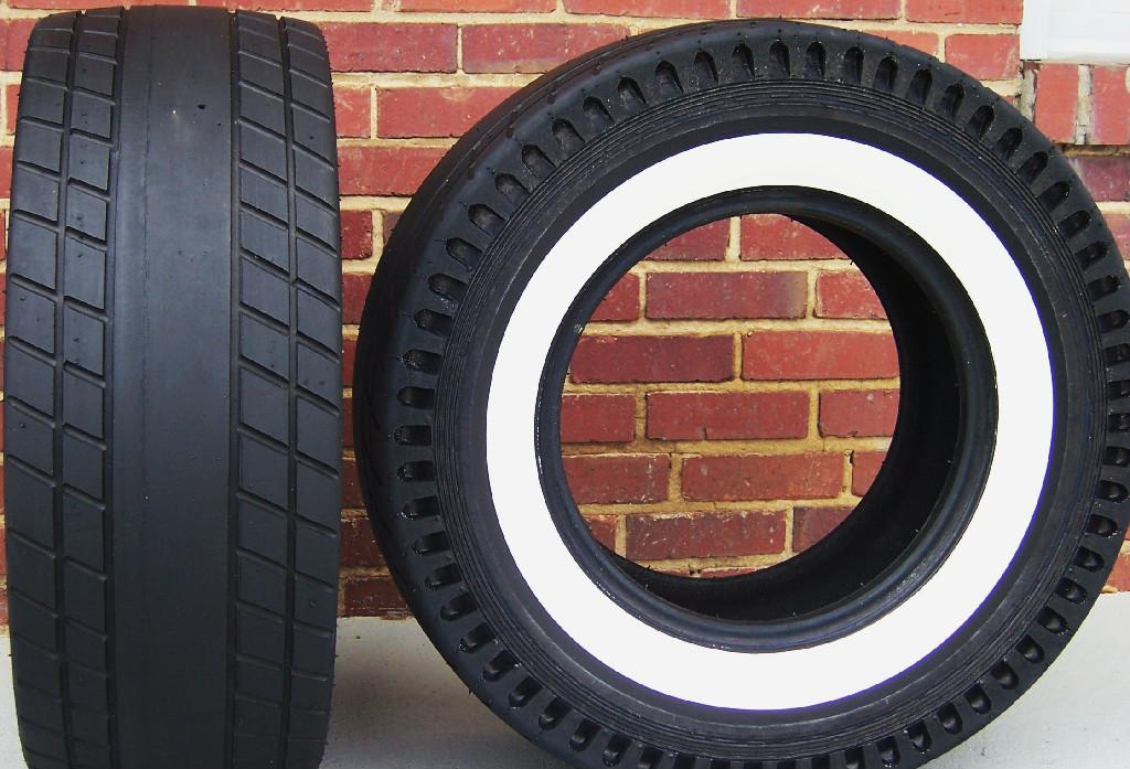 Goodyear Racing Tires >> Pie Crust Cheater Slicks Kannapolis, NC | Towel City Tire
